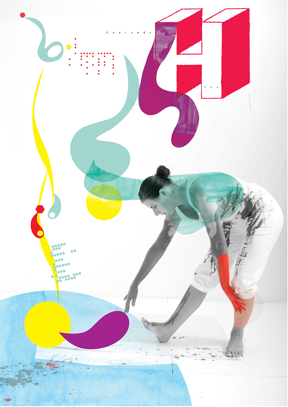 NDT poster by Marenthe.jpg