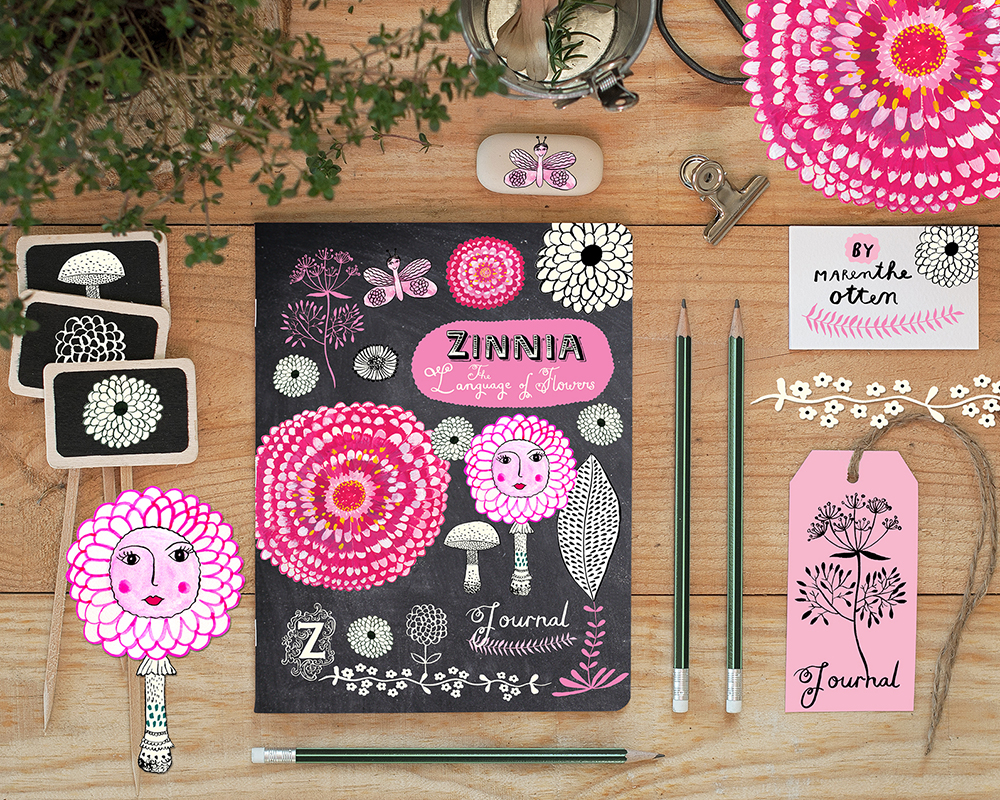 Zinnia collection journal mockup by Marenthe.jpg