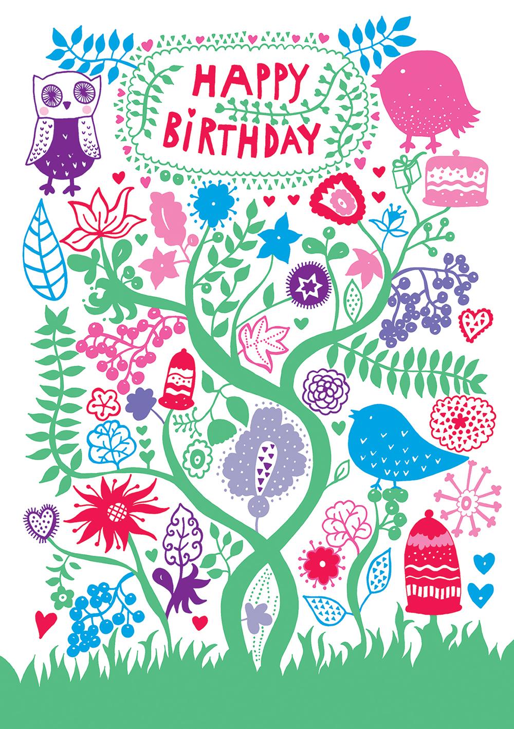 Marenthe Roger La Borde Happy Birthday.jpg