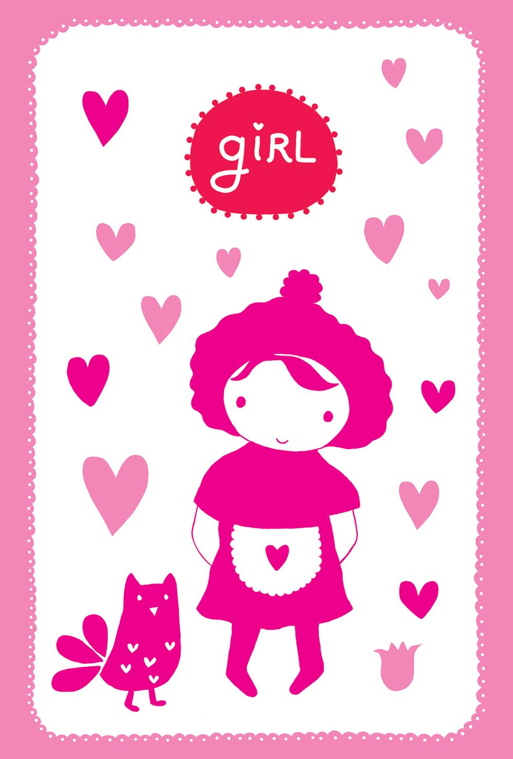 Marenthe Flow Girl.jpg