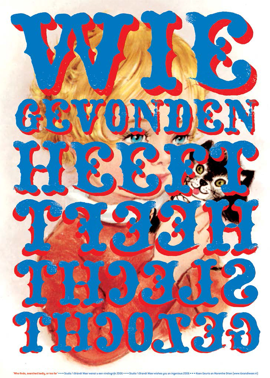 Poster design by Marenthe.jpg