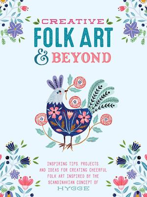 Folk art and beyond marenthe Quarto.jpg