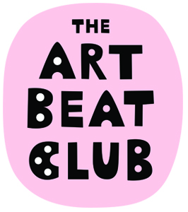 Logo the Art Beat Club.jpg