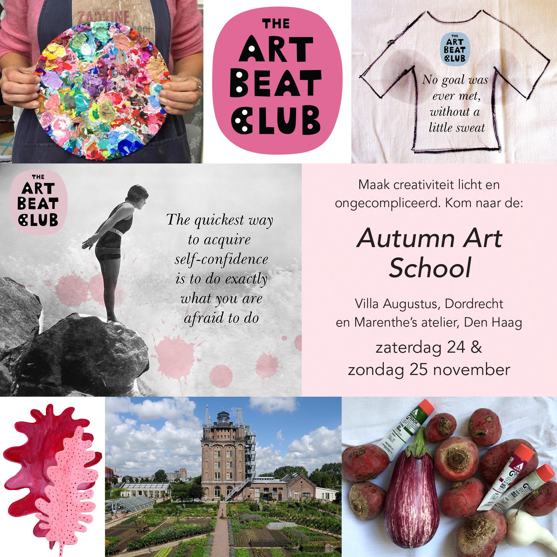 poster Autumn Art School.jpg