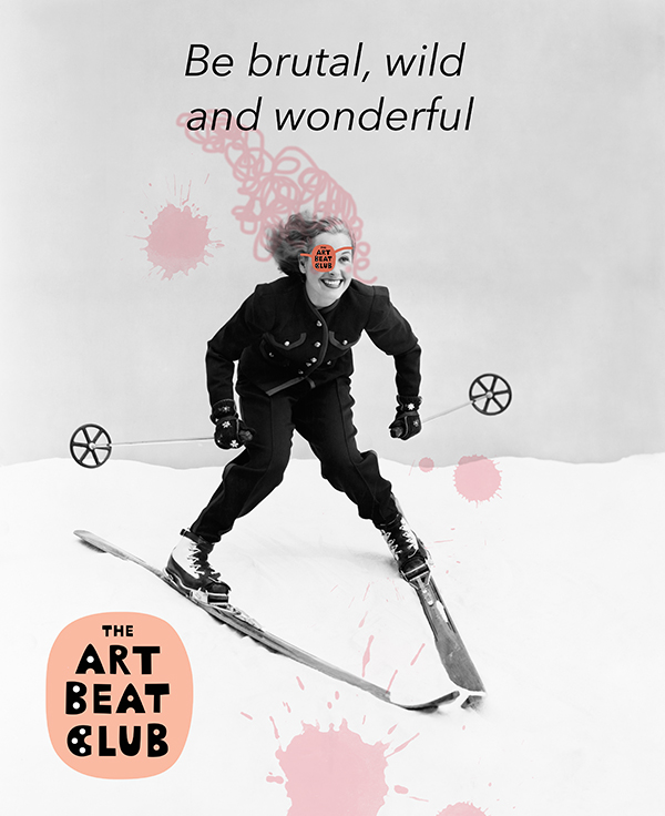 skieen UK.jpg