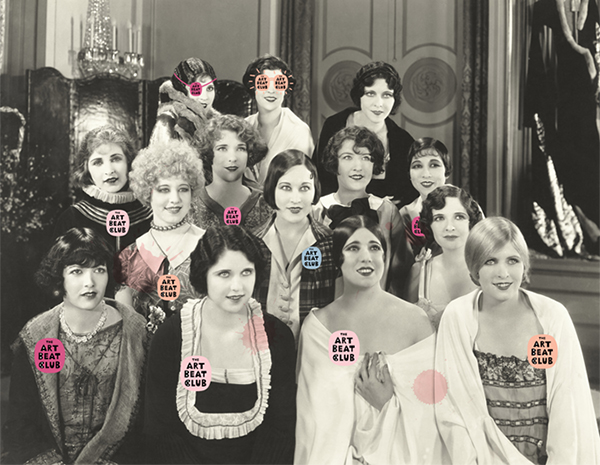 ladies the art beat club.jpg