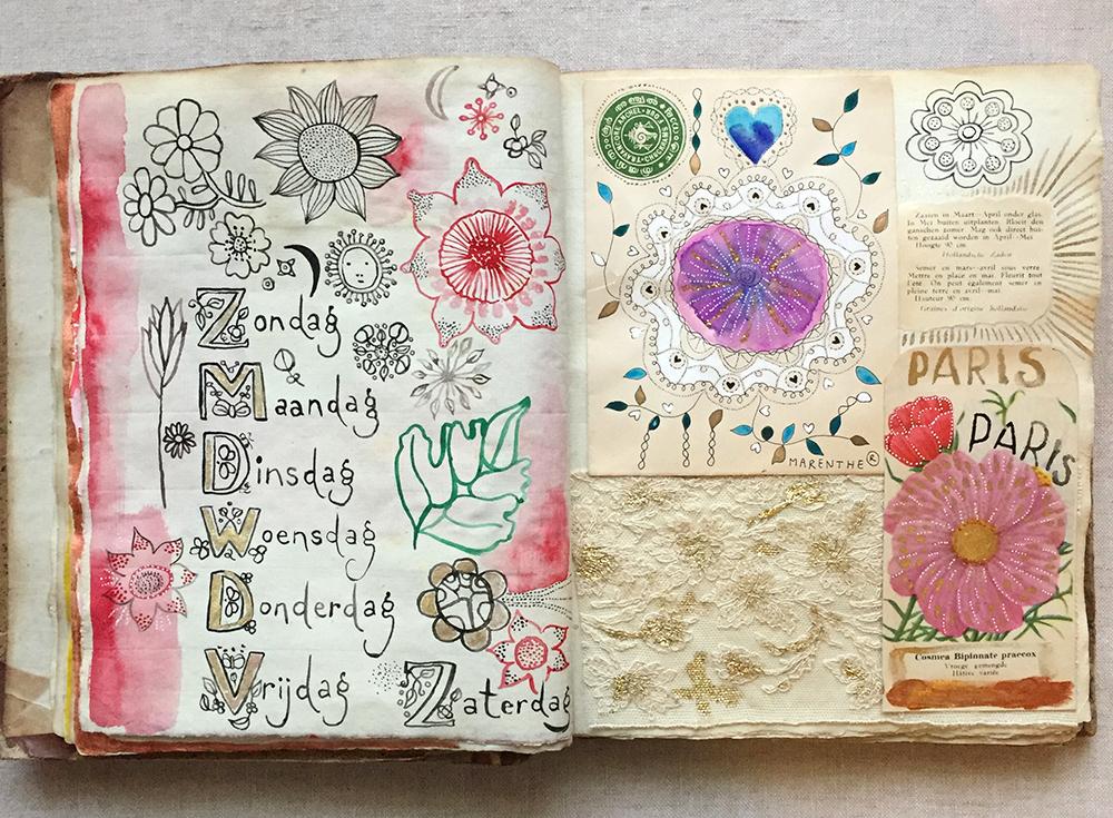 dagboeken5.jpg