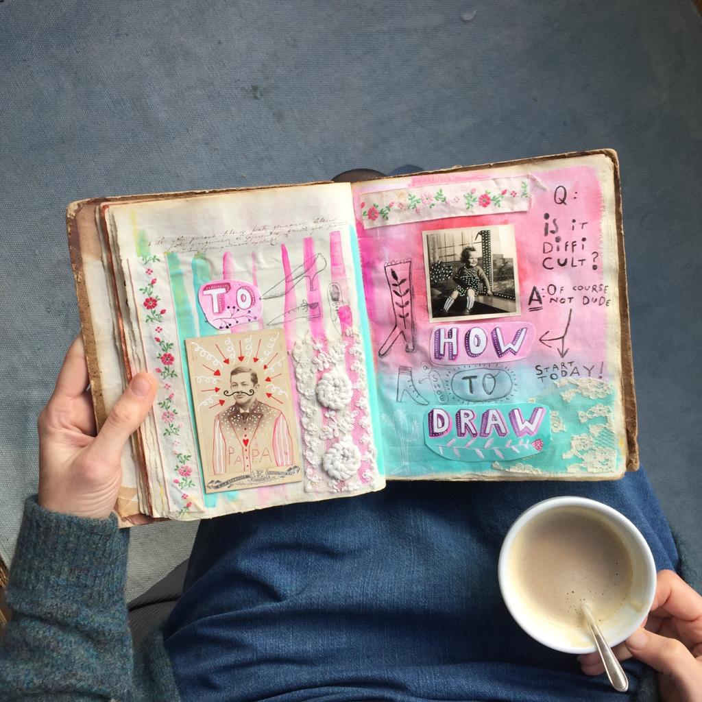dagboeken6.jpg