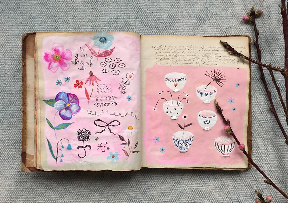 dagboeken12.jpg