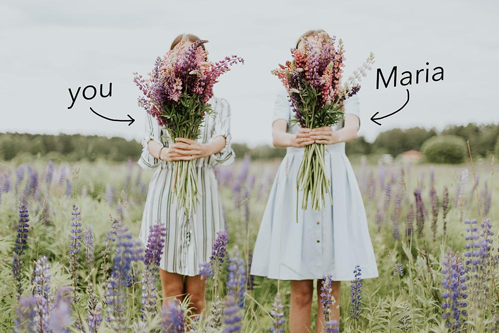 bloemen UK.jpg
