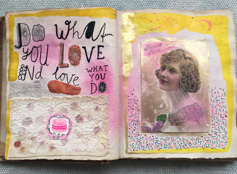 dagboeken2.jpg