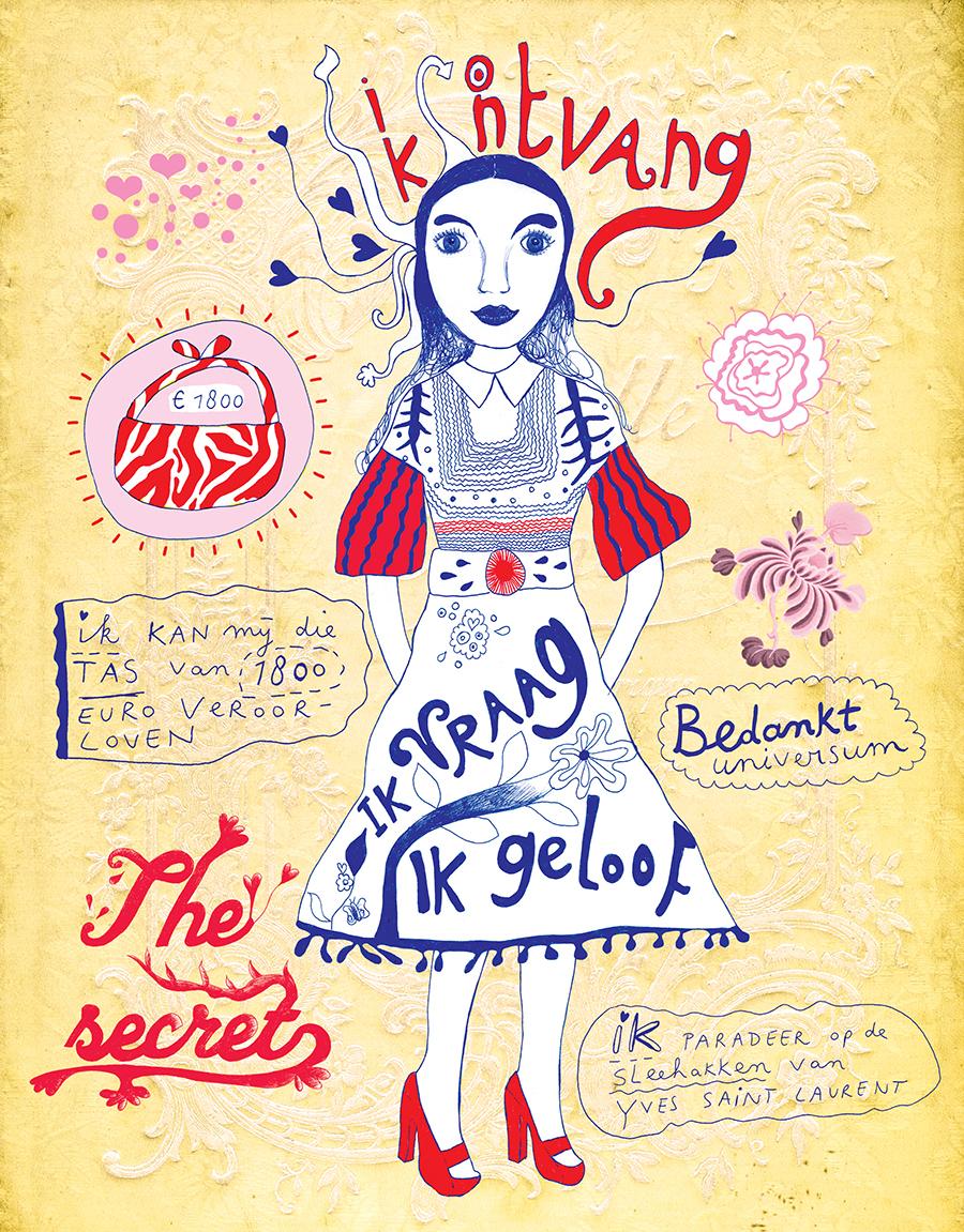 elle the secret by Marenthe.jpg