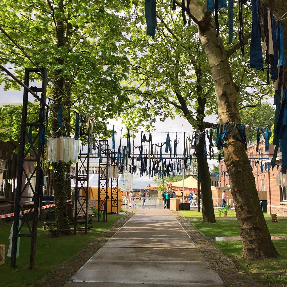 Happinez festival Marenthe en The Art Beat Club.jpg
