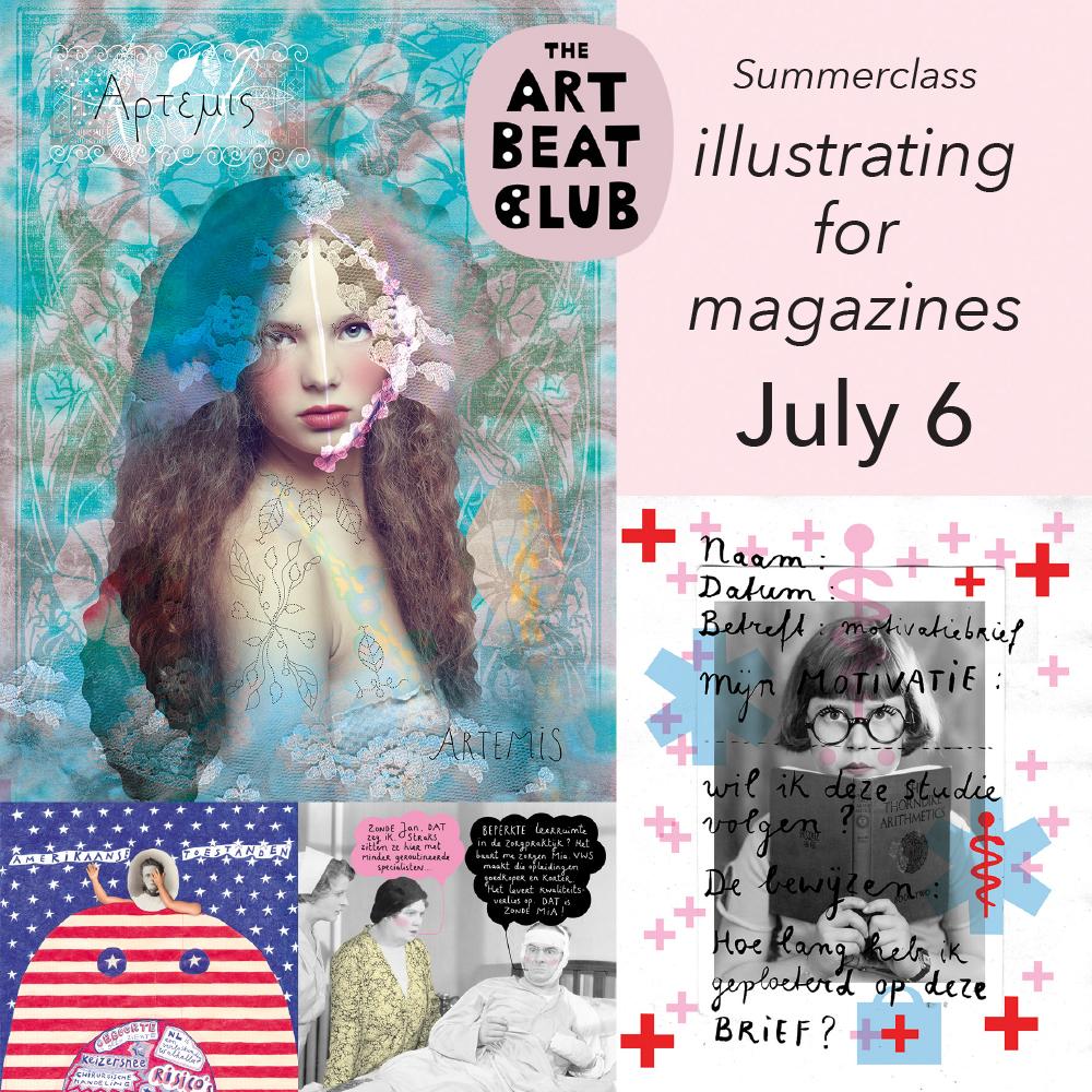 poster The Art Beat Club.jpg