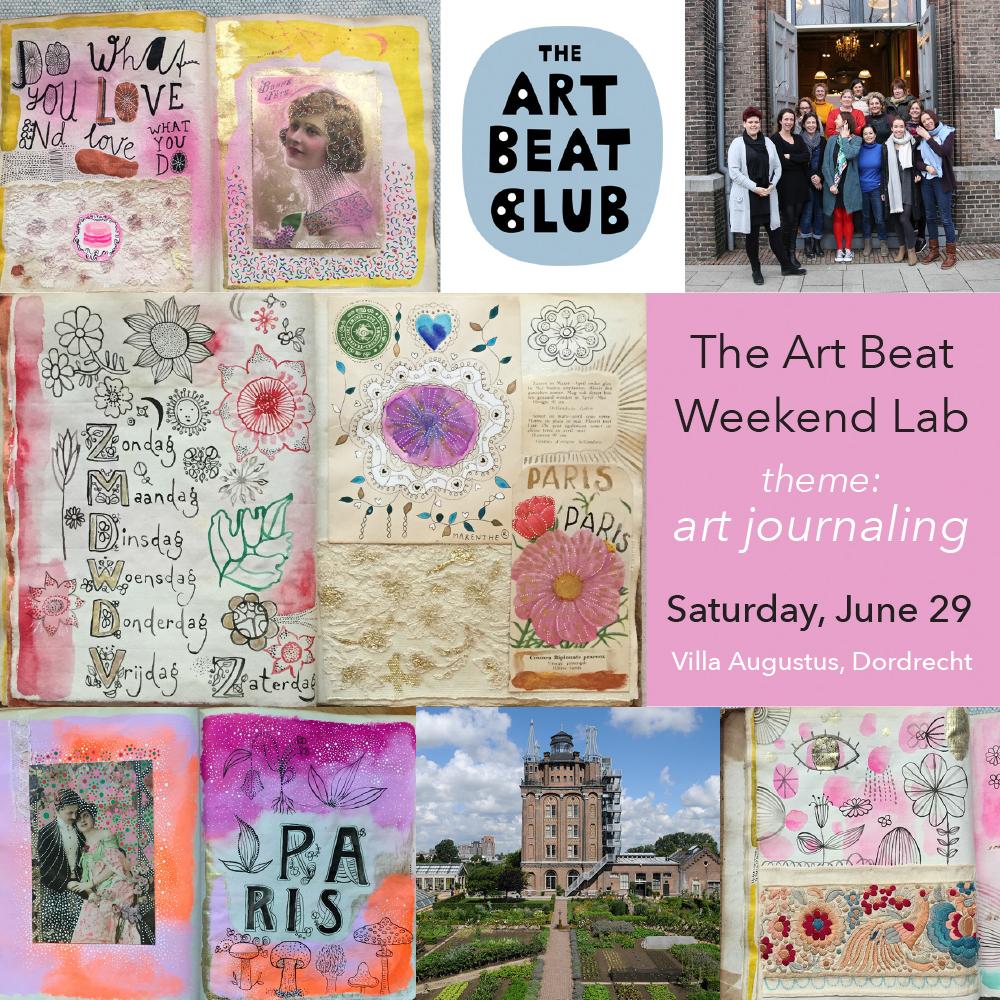 poster UK the art beat club.jpg