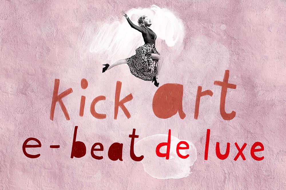 kick art de luxe.jpg
