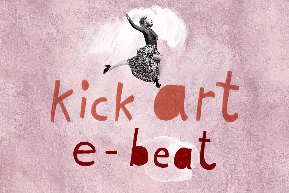 kick art standaard.jpg