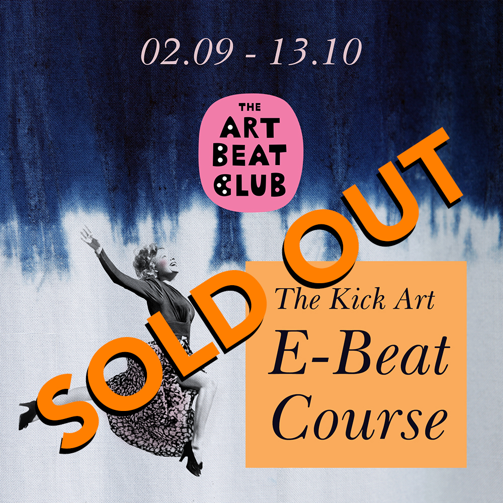 Poster E-Beat sold out.jpg