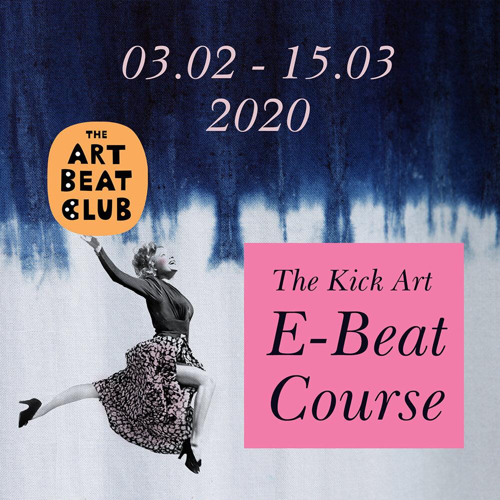 Poster E-Beat 2020.jpg