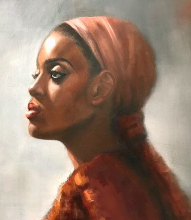 By Noah Jordan