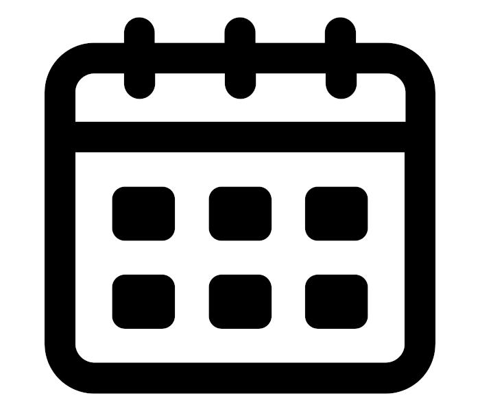 noun_Calendar_2080402.png