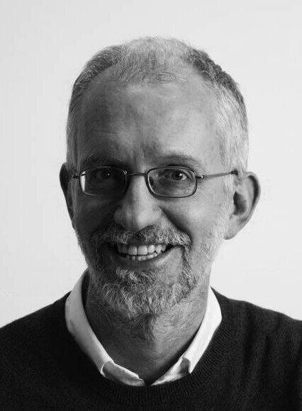 Prof. Marco Dorigo
