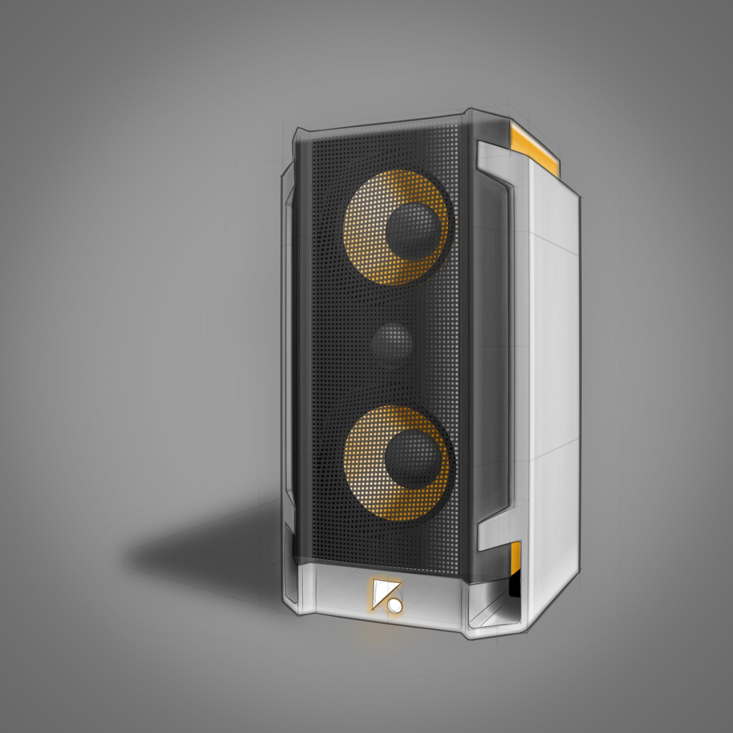 Speakers 03.jpg
