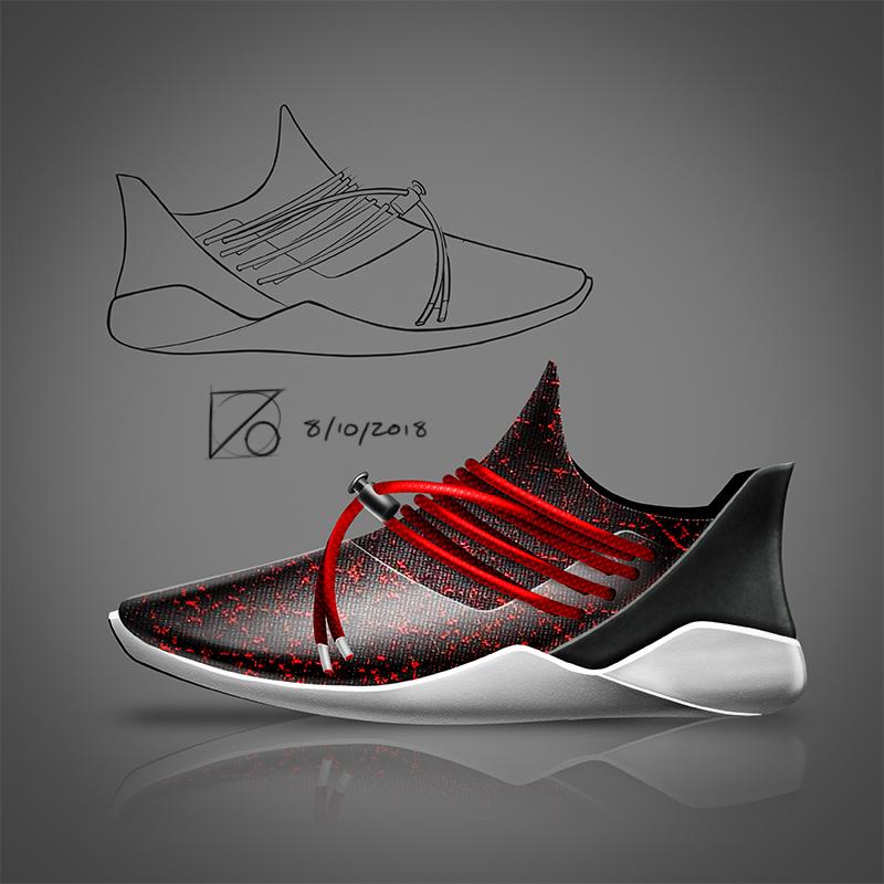 Sneaker 04 Instagram.jpg