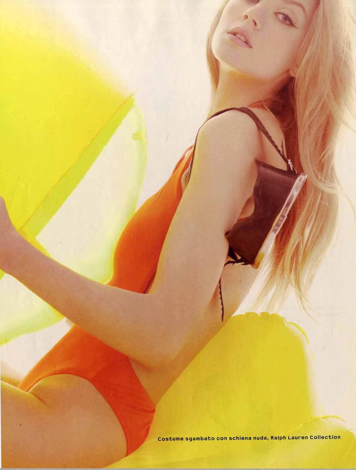 AModa-KellyKlein021 copy.jpg