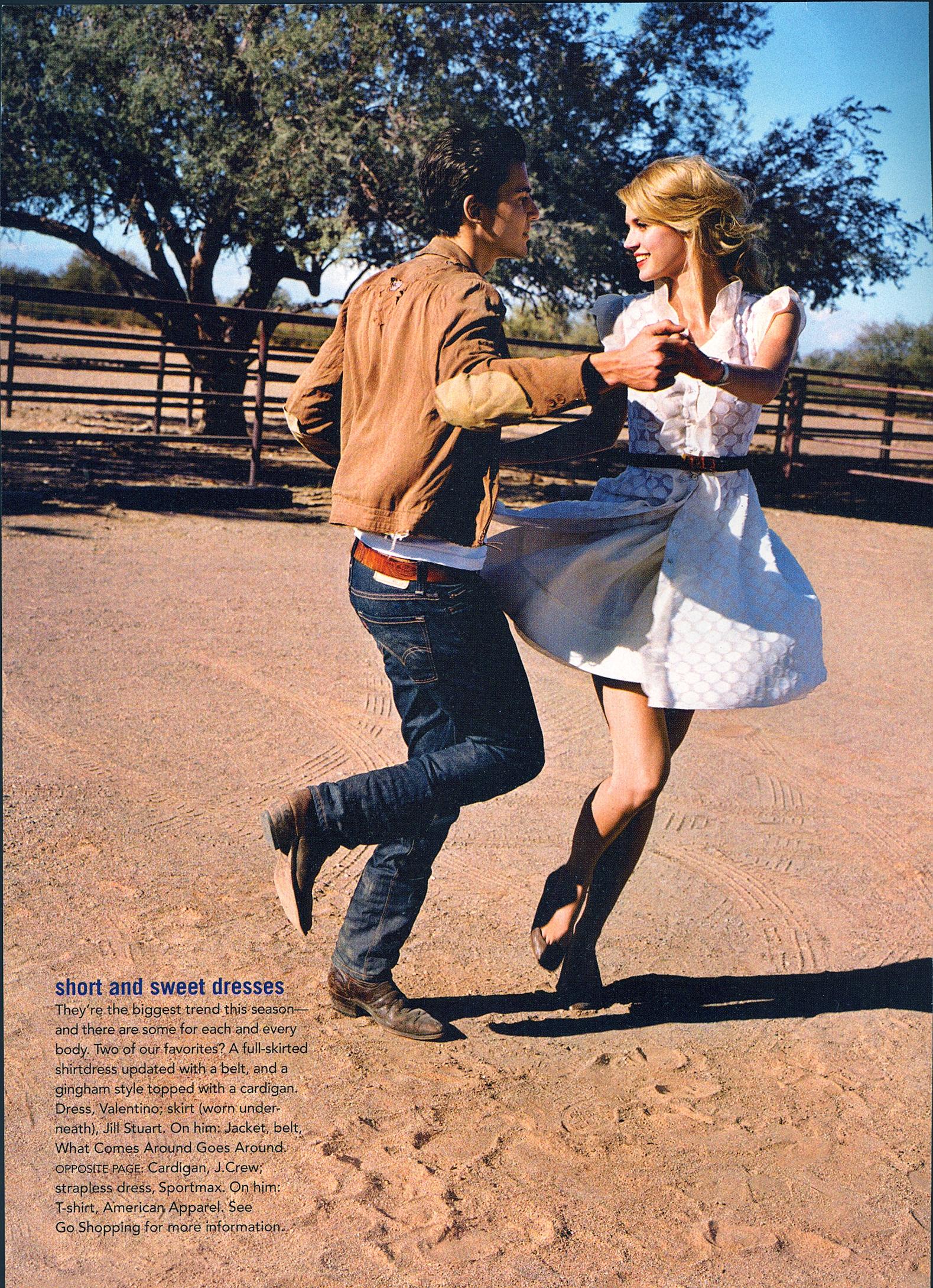 USGlamor-PamHanson10 copy.jpg