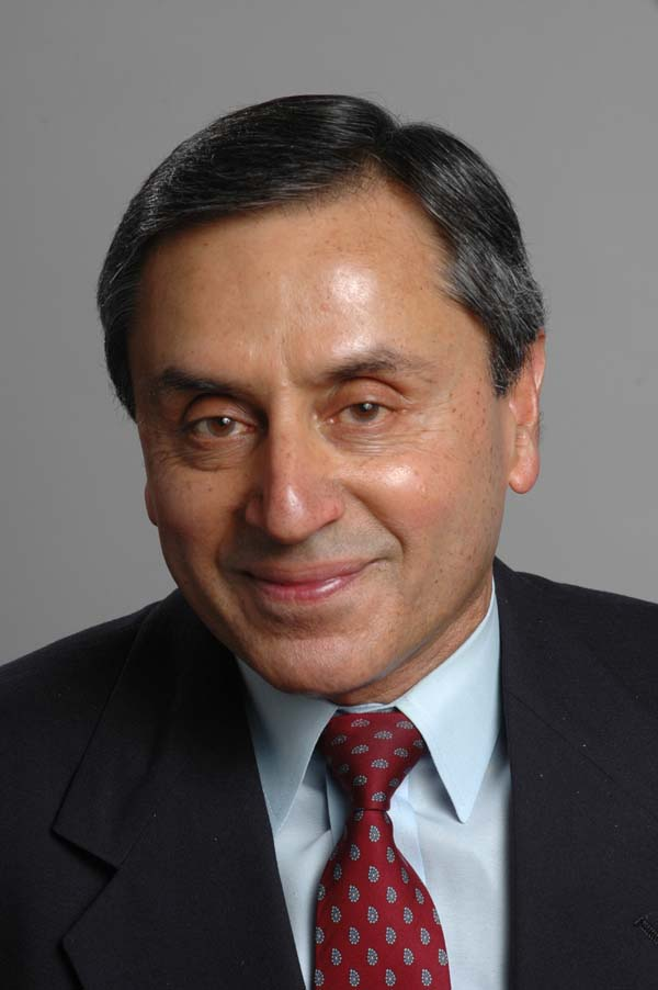 chopra-headshot.jpg