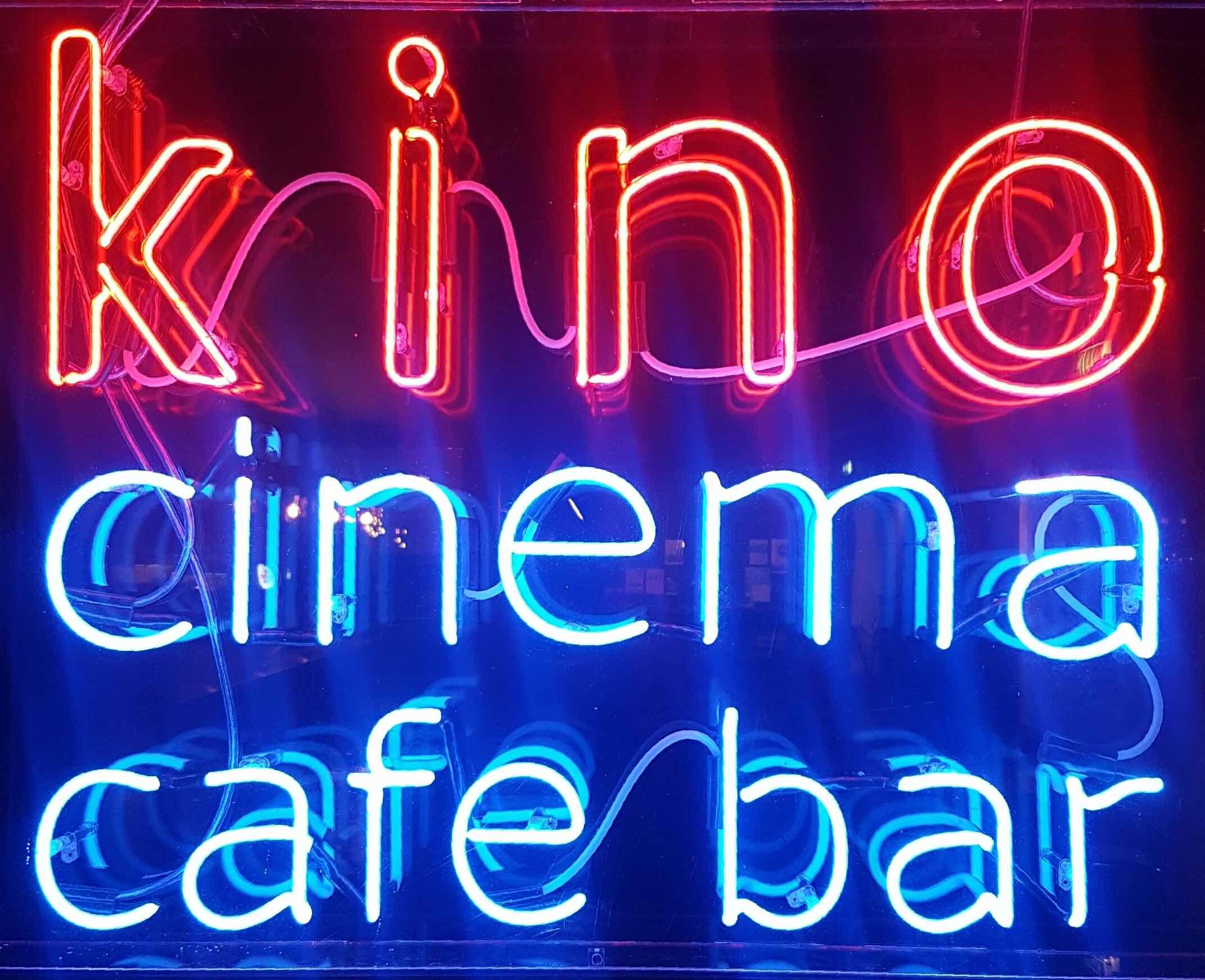 © Kino Digital