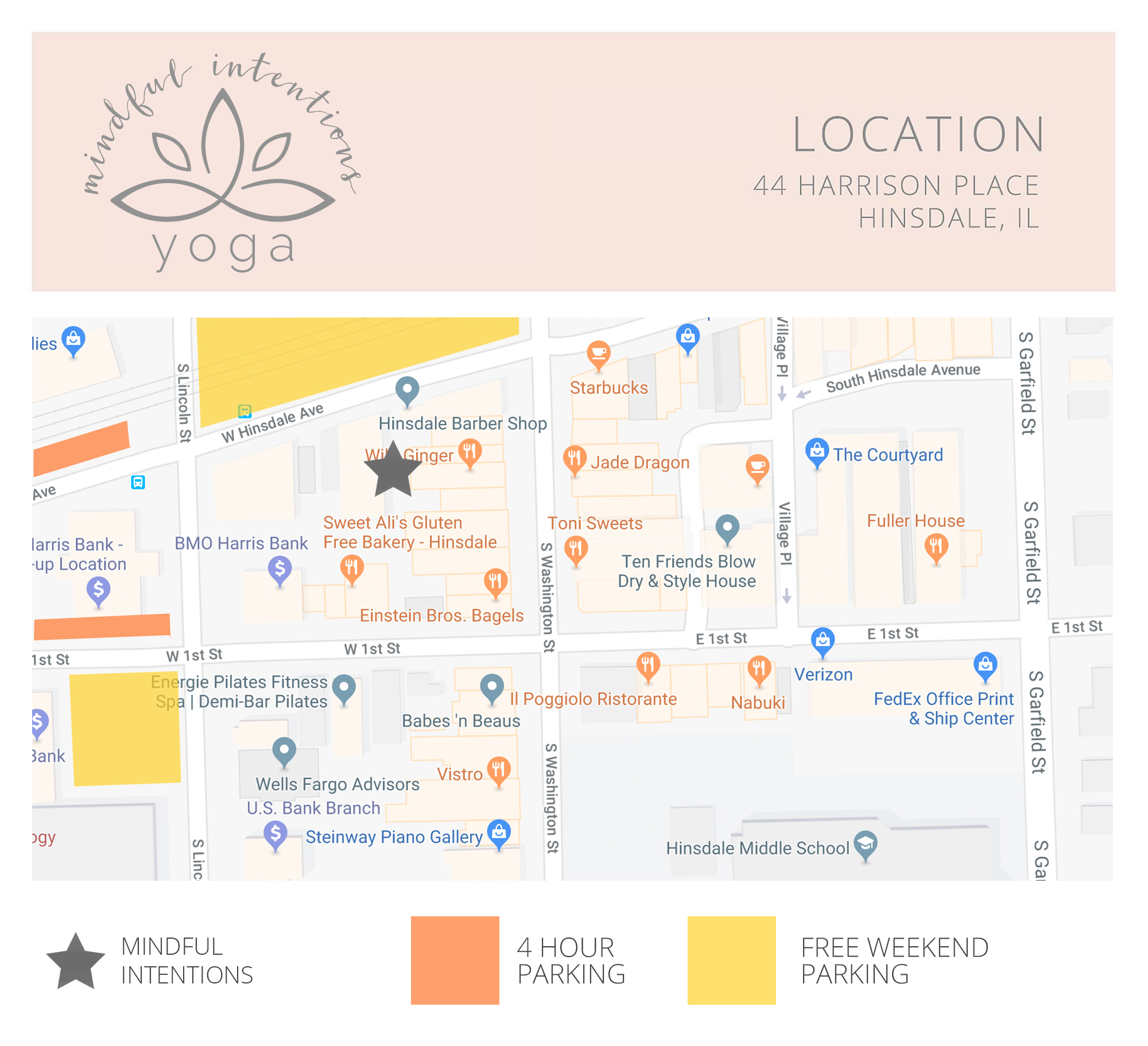 Click map above for a larger, printable map!