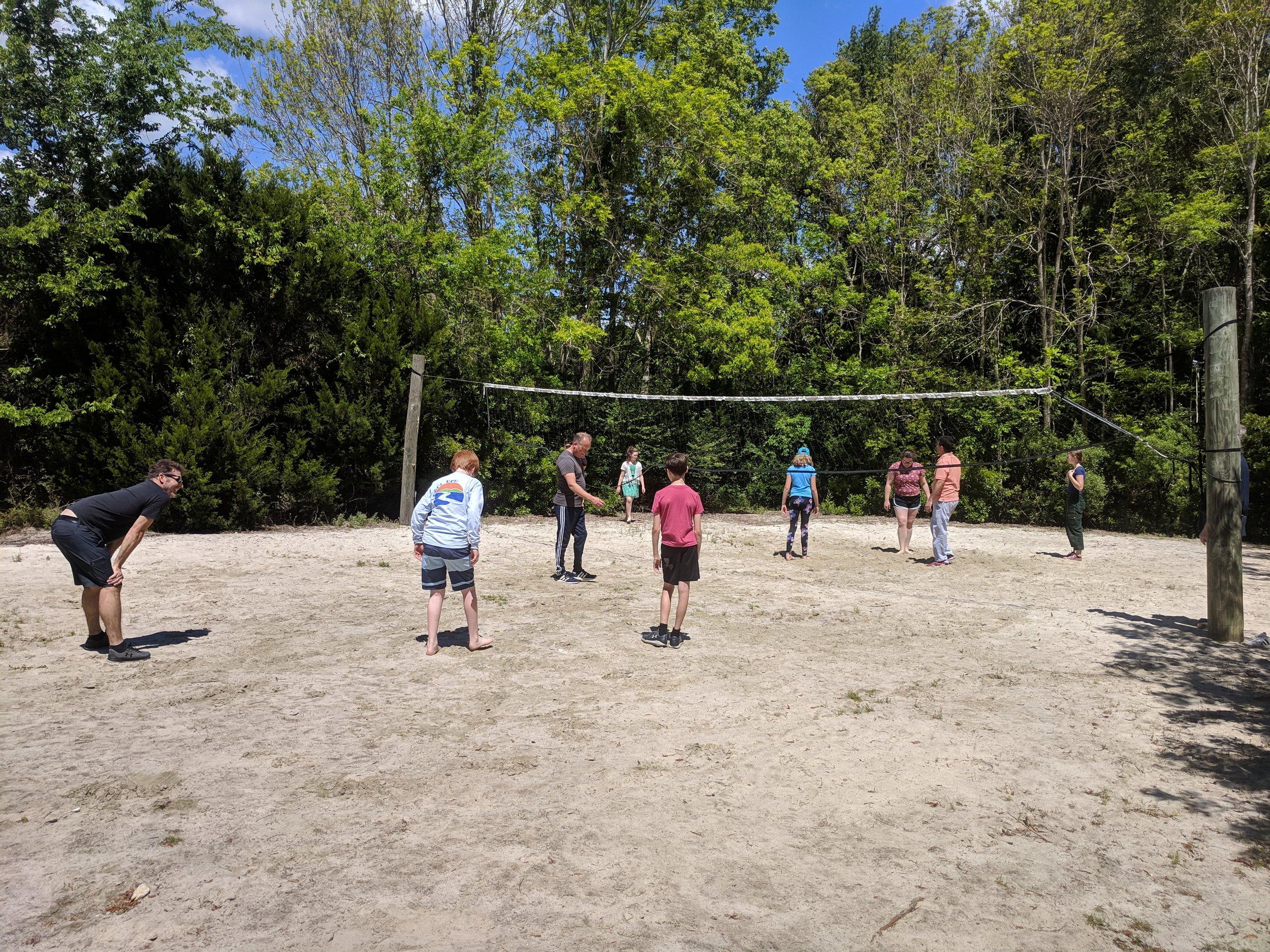 20190421_Volleyball.jpg