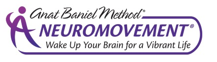 For more about the Anat Baniel Method ® NeuroMovement® click above.
