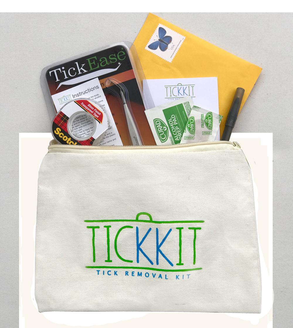Tickkit_productImage.png
