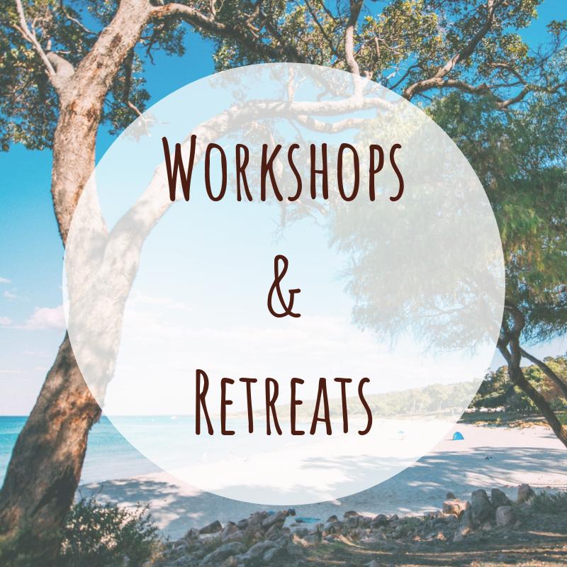 Workshops& Retreats.png