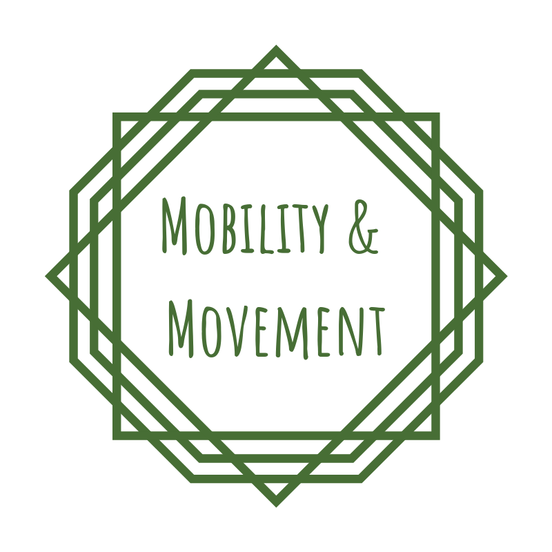 Mobility & Movement.png