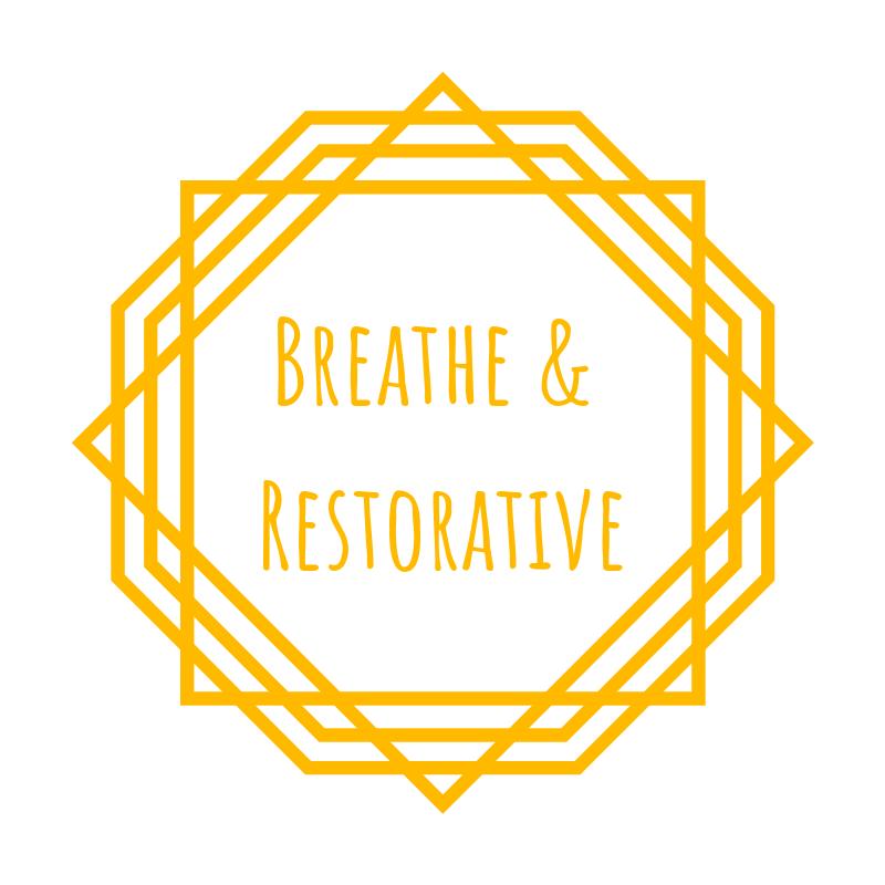 Breathe & Restorative.png