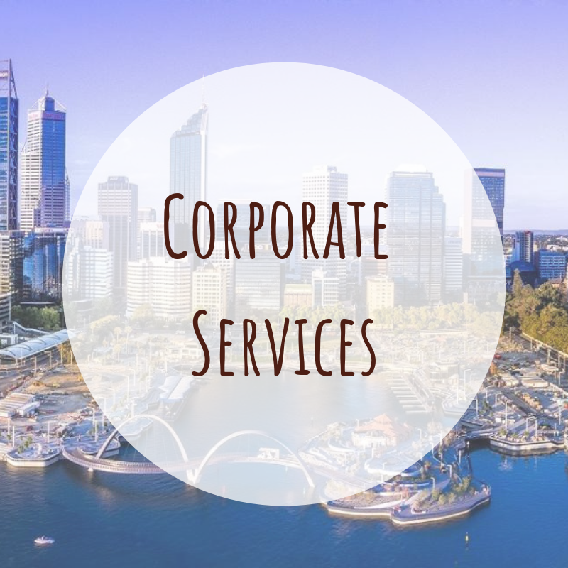 Corporate Services (1).png