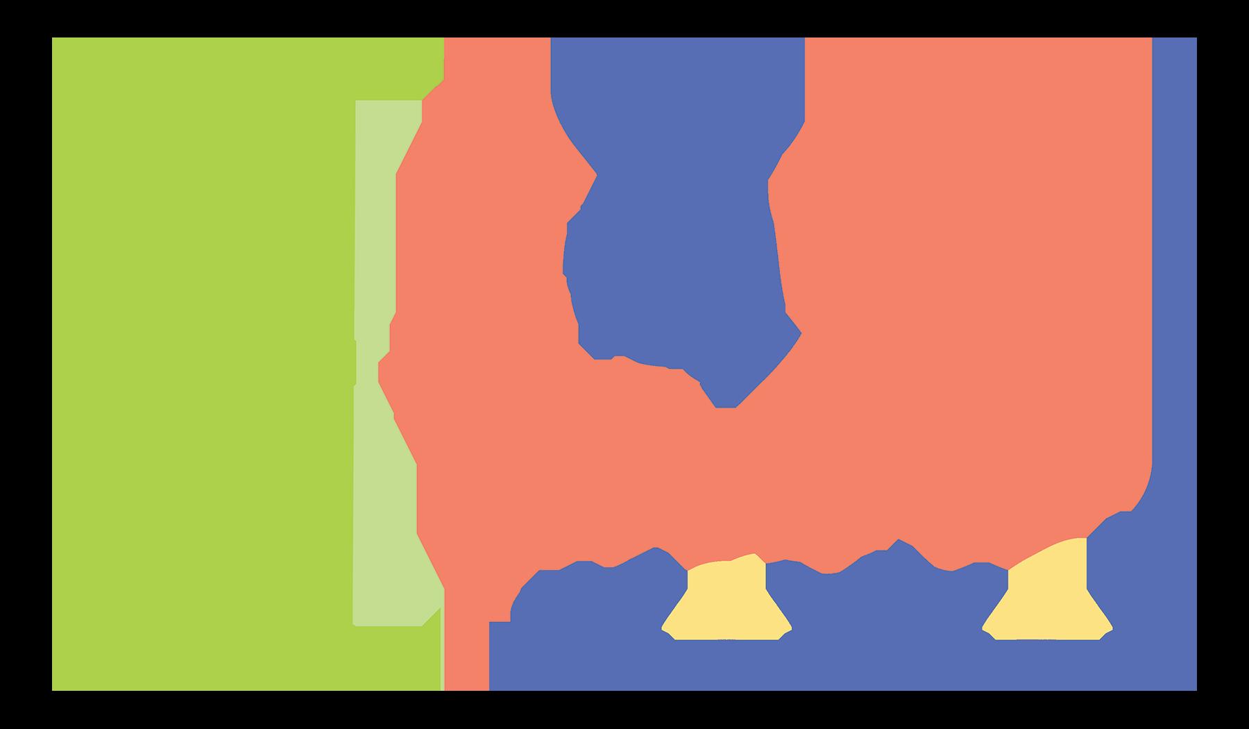 E&O_TACO_Logo_medium.png