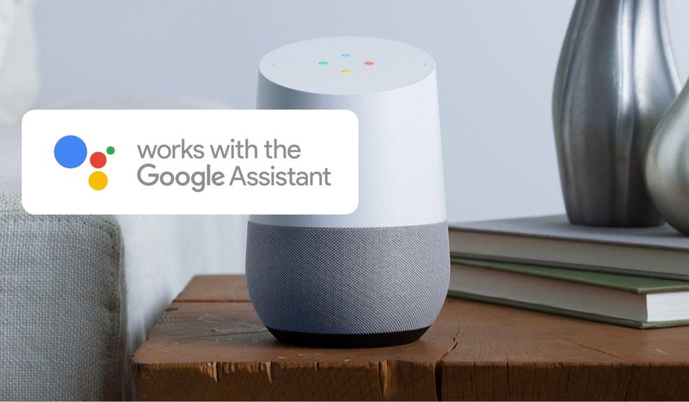 Google-Home-lifestyle-e1512083840919.jpg