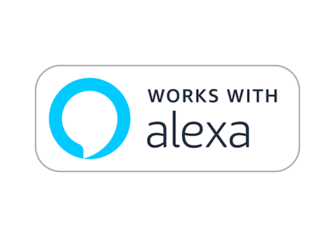 Works with Alexa Badge.png