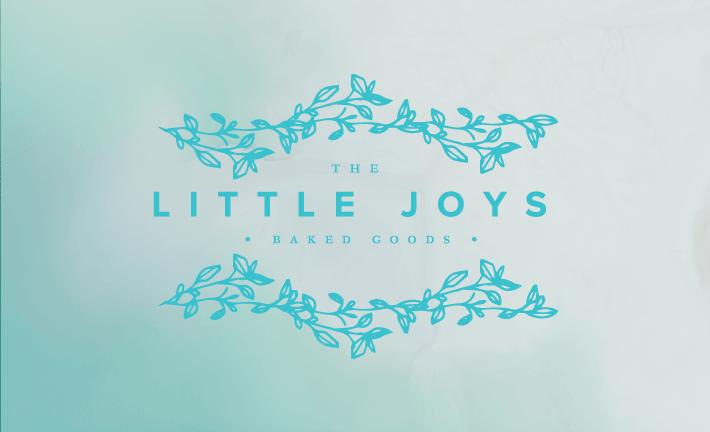 LittleJoys-Portfolio_POD_191009.png