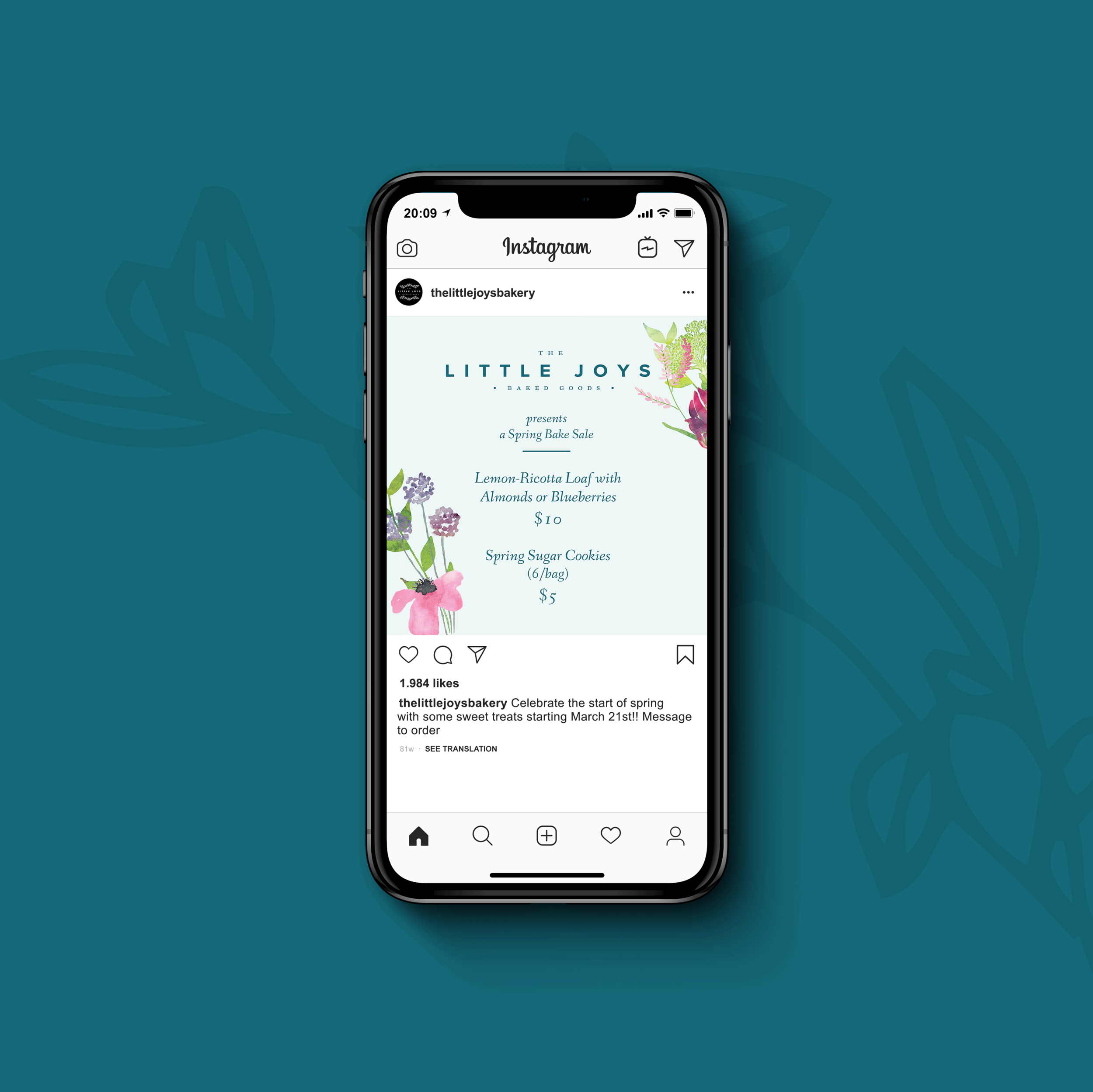 iPhone-X-PSD-Mockup-01_TheLittleJoys.png