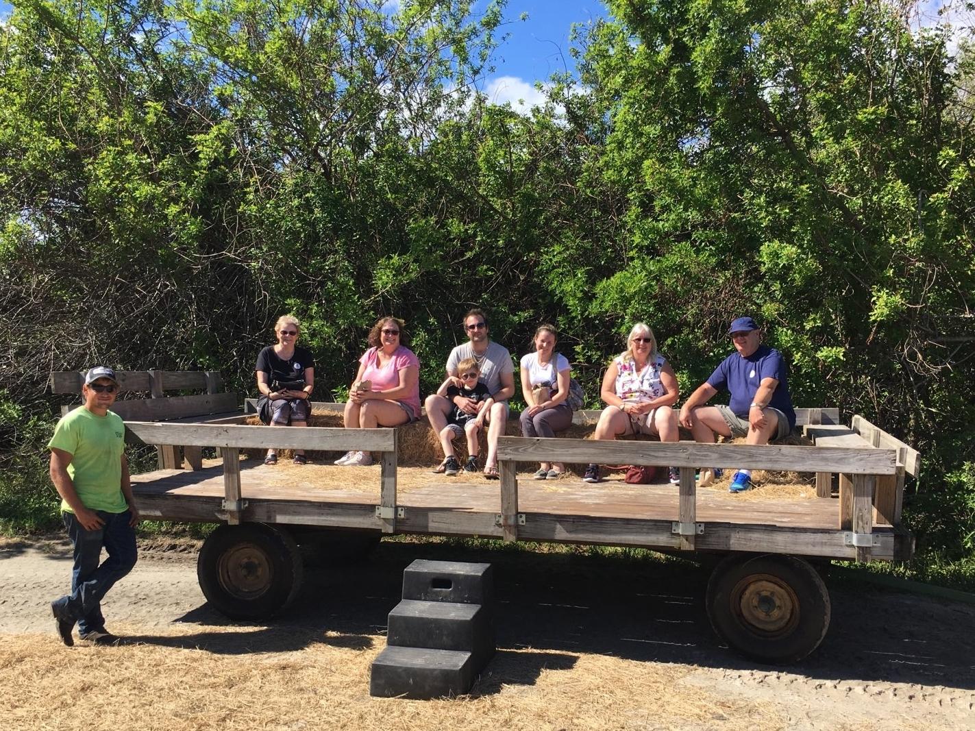 obloy-hay-ride-farm-tour.jpg