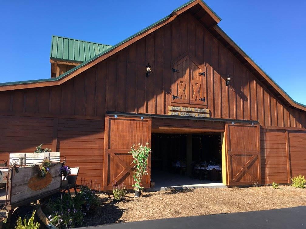 event-barn-birthday-parties-events-obloy-merritt-island-florida.jpg