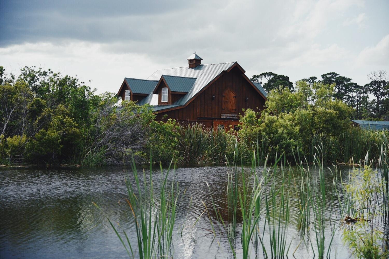fishing-pond-florida-obloy-ranch.jpg