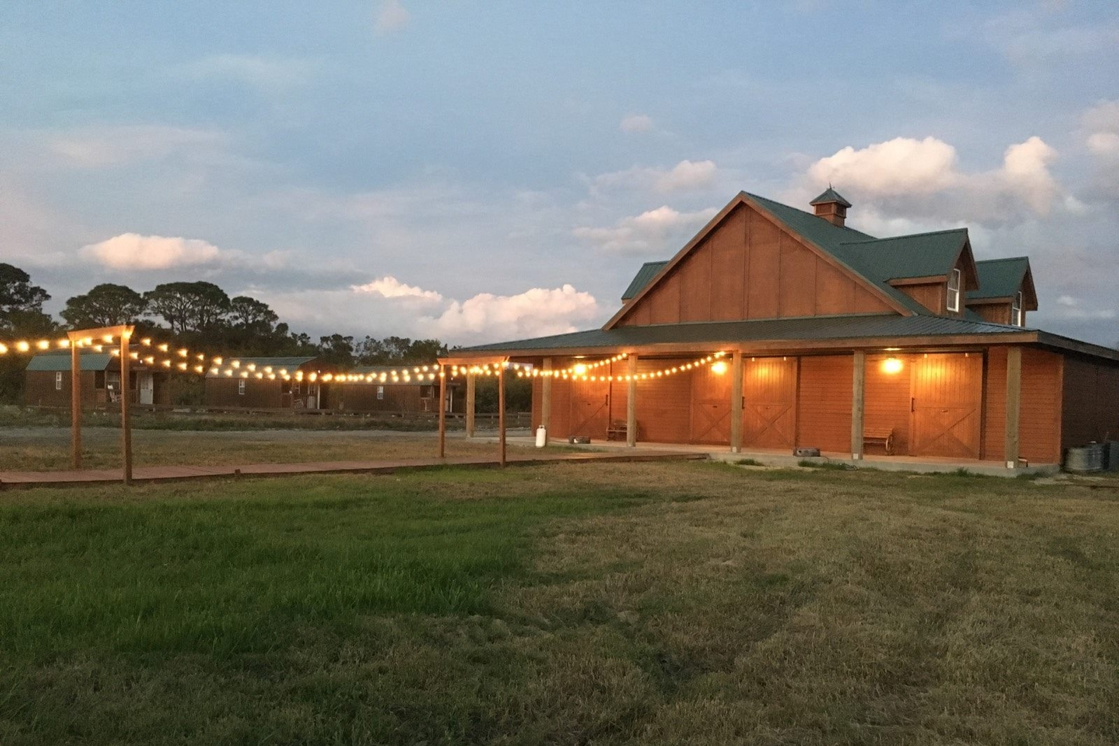stringed-lights-outdoor-wedding-obloy-family-ranch - Copy.jpg