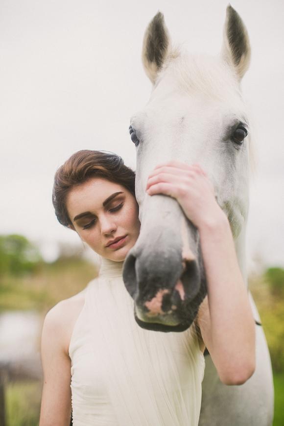 irish-dream-wedding.jpg